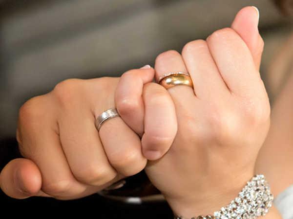 Nữ 1995 hợp với tuổi nào nhất cho hôn nhân bền vững?