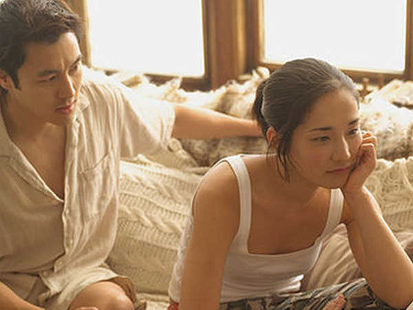 Chồng cung Ly lấy vợ cung Cấn tốt hay xấu - Xem tuổi hợp vợ chồng