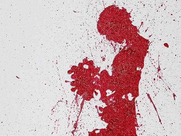 Giải mã giấc mơ thấy máu, đánh con số nào chắc ăn nhất?