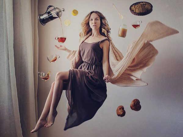 Mơ thấy mình đang bay có ý nghĩa gì, đánh con đề nào đổi đời?
