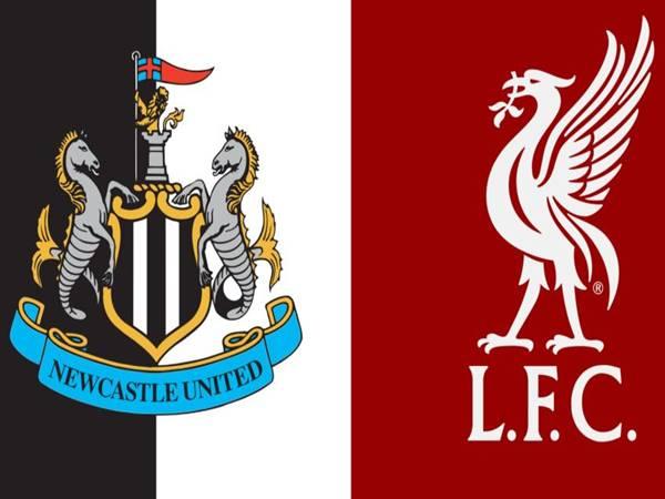 Nhận định Newcastle vs Liverpool, 03h00 ngày 31/12