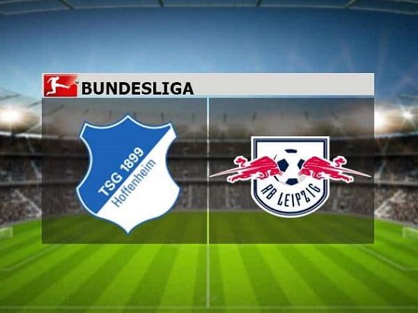 Soi kèo Hoffenheim vs RB Leipzig – 02h30 17/12, VĐQG Đức