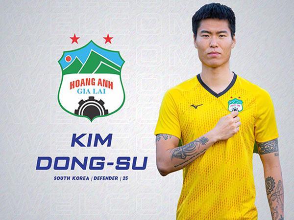 bong-da-viet-nam-13-1-hagl-chieu-mo-dong-mon-son-heung-min