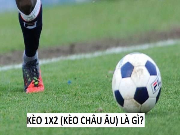 keo-1x2-la-gi-chia-se-nhung-kinh-nghiem-choi-keo-1x2