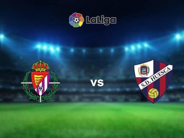 Soi kèo Real Valladolid vs Huesca – 03h00 30/01, VĐQG Tây Ban Nha