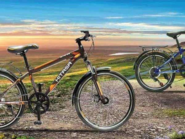 Mơ thấy xe đạp là điềm gì, đánh ngay cặp số vàng may mắn nào?