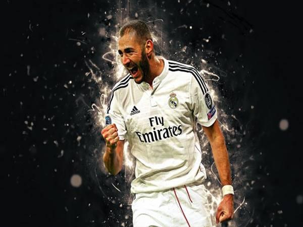 Karim Benzema là ai? Tiểu sử cầu thủ Karim Benzema