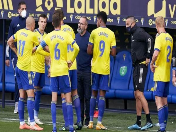 Nhận định kèo Tài Xỉu Cadiz vs Real Madrid (3h00 ngày 22/4)