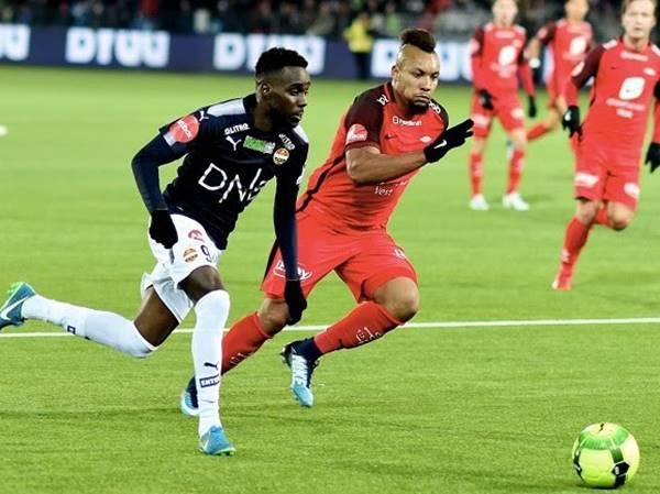 Soi kèo bóng đá Brann vs Stromsgodset (23h00 30/5)