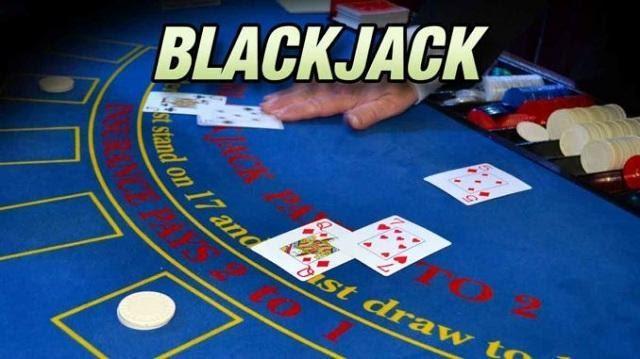 Chơi bài Blackjack cần biết dừng đúng thời điểm để giành chiến thắng