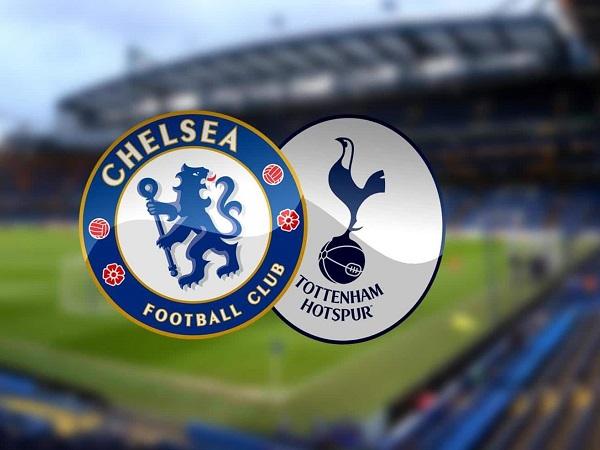 Nhận định Chelsea vs Tottenham – 01h45 05/08, Giao Hữu