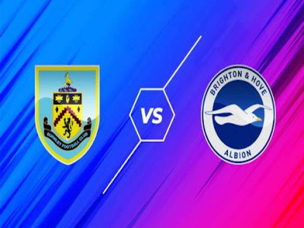 Soi kèo Burnley vs Brighton, 21h00 ngày 14/8 - Ngoại hạng Anh