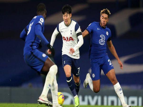 Nhận định tỷ lệ Chelsea vs Tottenham, 01h45 ngày 5/8 - Giao hữu